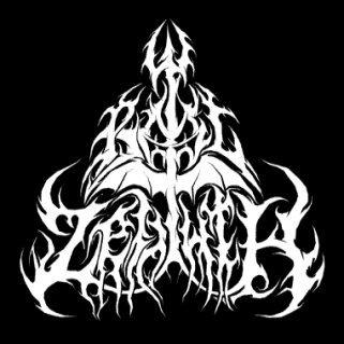 http://ipic.su/img/img5/fs/Baal-Zebuth_logo.1344100890.jpg
