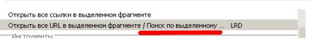 http://ipic.su/img/img6/fs/kiss_13kb.1347704656.jpg