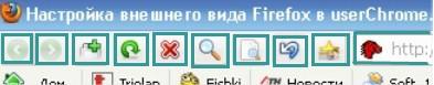 kiss_14kb.1346339587.jpg