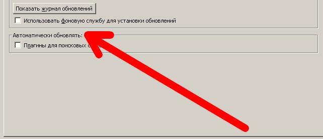 http://ipic.su/img/img6/fs/kiss_25kb.1349521341.jpg