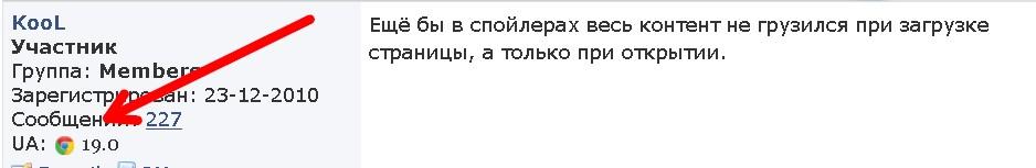 http://ipic.su/img/img6/fs/kiss_29kb.1340613487.jpg