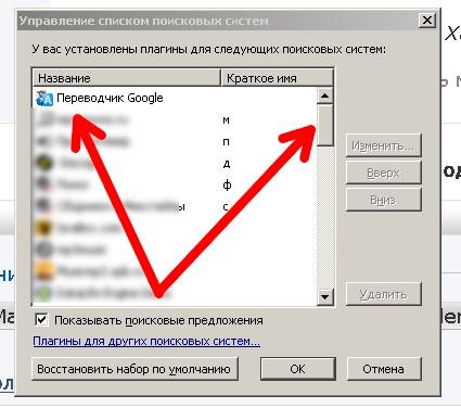 kiss_41kb.1347704563.jpg