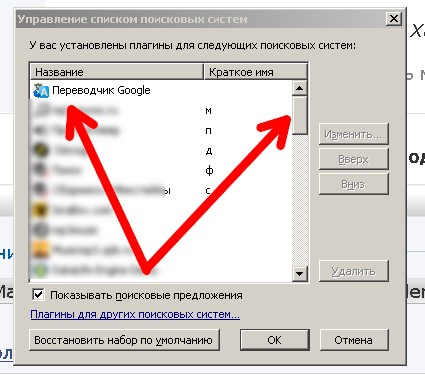 http://ipic.su/img/img6/fs/kiss_41kb.1347704563.jpg