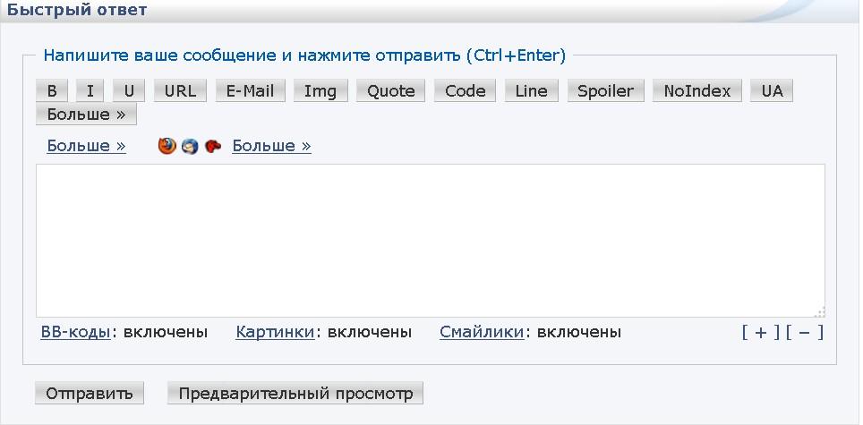 http://ipic.su/img/img6/fs/kiss_63kb.1343119723.jpg