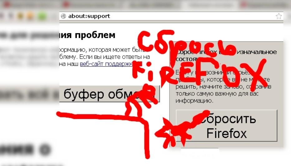 http://ipic.su/img/img6/fs/kiss_90kb.1351532496.jpg