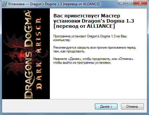http://ipic.su/img/img7/fs/00.1479481178.png