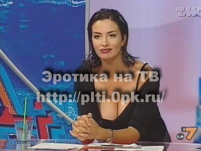 http://ipic.su/img/img7/fs/000-r.1368294507.jpg