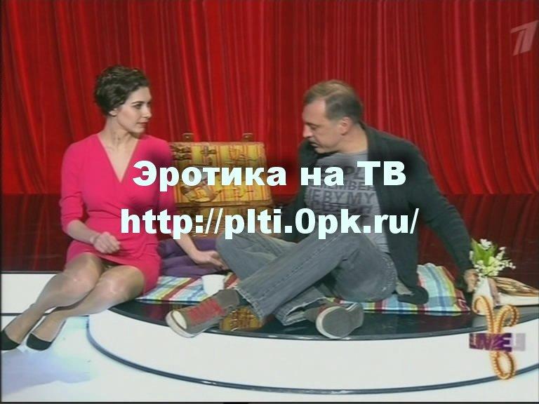 http://ipic.su/img/img7/fs/000-r.1368305808.jpg