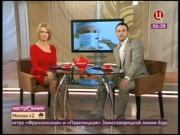 http://ipic.su/img/img7/fs/000.1352630054.jpg