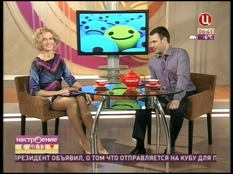 http://ipic.su/img/img7/fs/000.1355160991.jpg