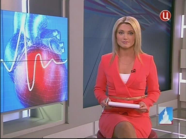 http://ipic.su/img/img7/fs/000.1368267044.jpg