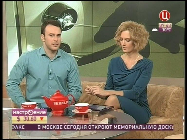 http://ipic.su/img/img7/fs/0000.1355570967.jpg