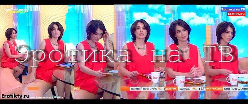 http://ipic.su/img/img7/fs/00001u.1400513505.jpg