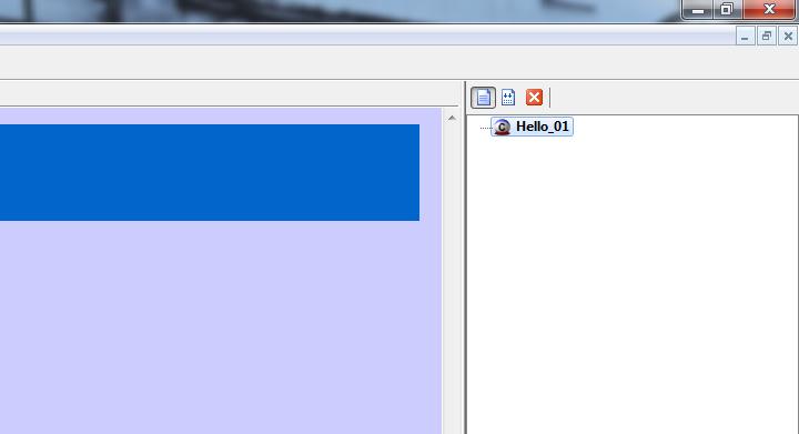 Язык программирования С. 00009__YAzyk_S.1579604936