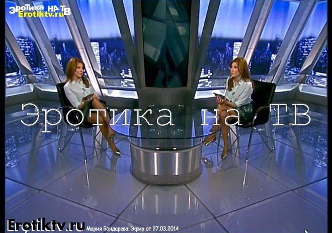 http://ipic.su/img/img7/fs/0001.1396192043.jpg