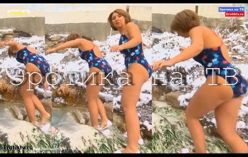 http://ipic.su/img/img7/fs/00011u.1402412478.jpg