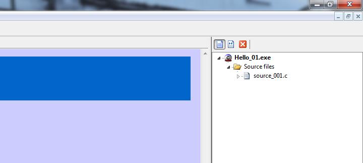 Язык программирования С. 00012__YAzyk_S.1579605446