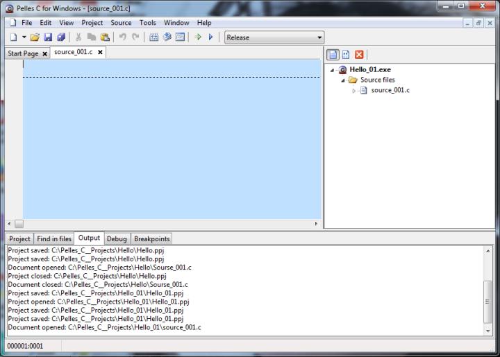 Язык программирования С. 00013__YAzyk_S.1579606143