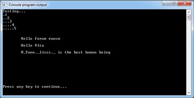 Язык программирования С. 00017__YAzyk_S.1580071494