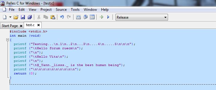 Язык программирования С. 00018__YAzyk_S.1580071733
