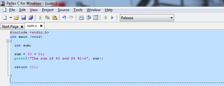 Язык программирования С. 00019__YAzyk_S.1580111621