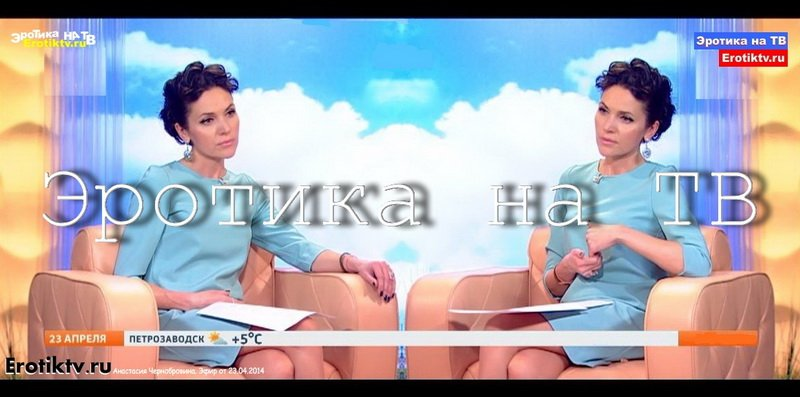 http://ipic.su/img/img7/fs/0001u.1398330506.jpg