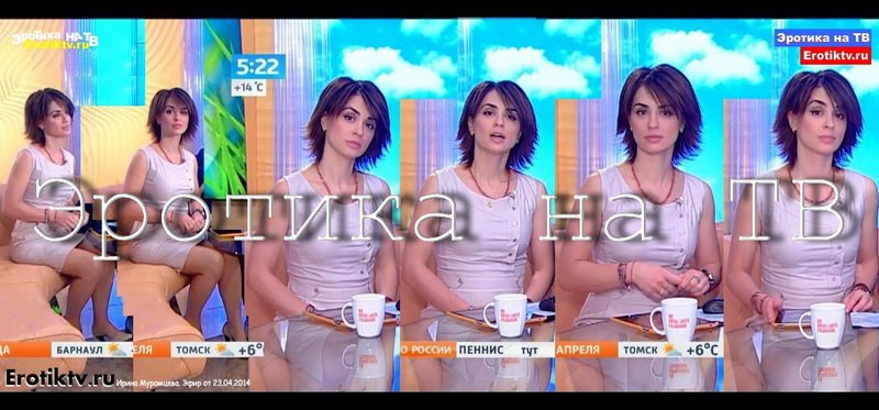 http://ipic.su/img/img7/fs/0001u.1398357818.jpg