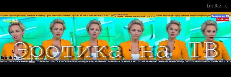 http://ipic.su/img/img7/fs/0001u.1400638577.jpg