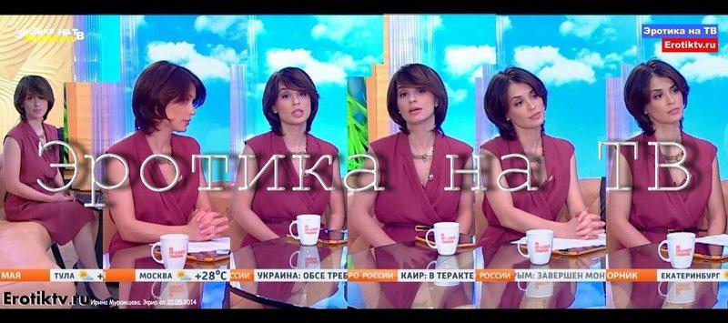 http://ipic.su/img/img7/fs/0001u.1400673863.jpg