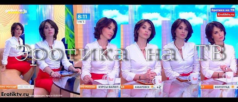 http://ipic.su/img/img7/fs/0001u.1400772521.jpg