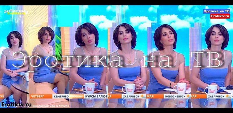 http://ipic.su/img/img7/fs/0001u.1400817630.jpg
