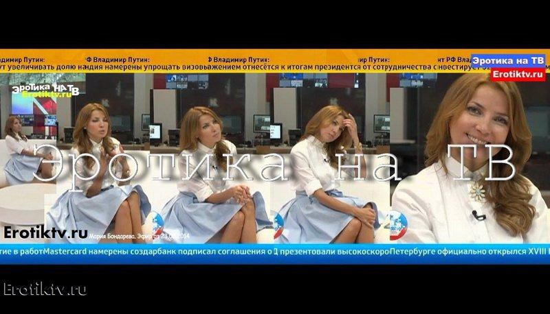 http://ipic.su/img/img7/fs/0001u.1400914267.jpg