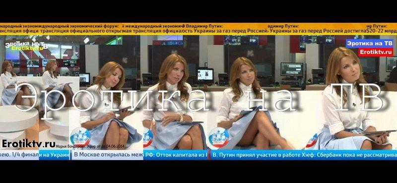 http://ipic.su/img/img7/fs/0001u.1402047322.jpg