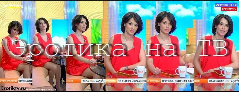 http://ipic.su/img/img7/fs/0001u.1403391427.jpg
