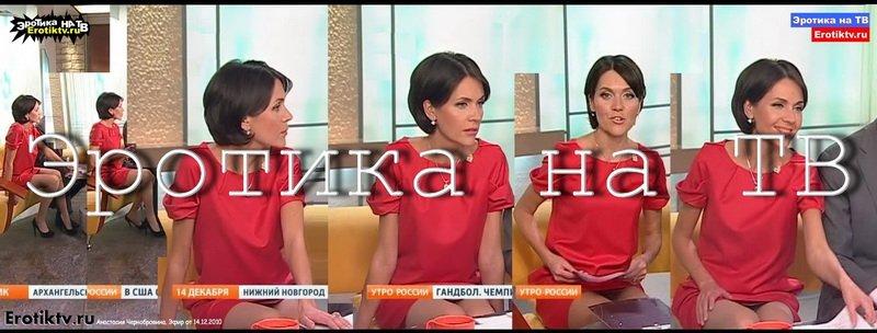 http://ipic.su/img/img7/fs/0001u.1406015051.jpg
