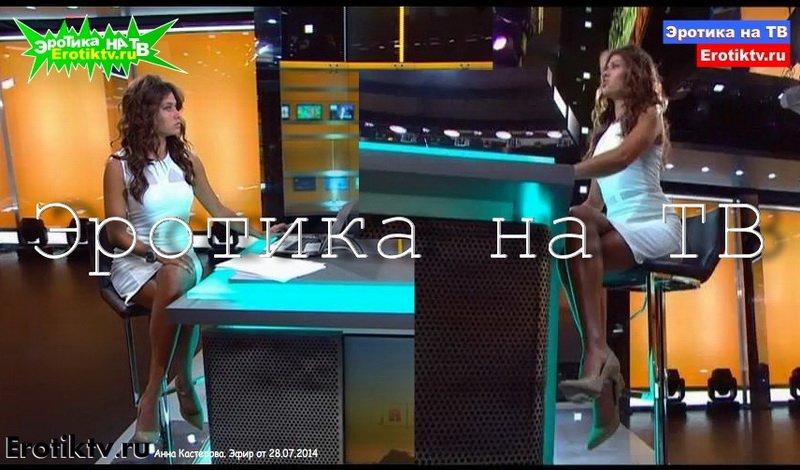 http://ipic.su/img/img7/fs/0001u.1406673377.jpg