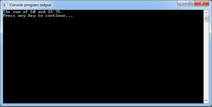 Язык программирования С. 00020__YAzyk_S.1580111879