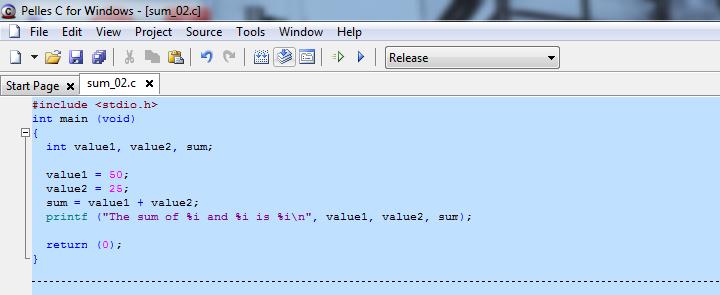 Язык программирования С. 00021__YAzyk_S.1580131656
