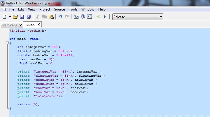 Язык программирования С. 00029__YAzyk_S.1580869451