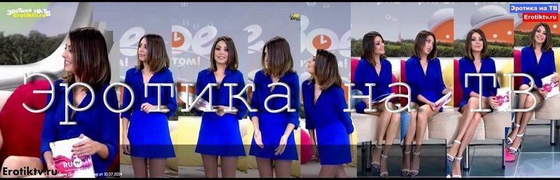http://ipic.su/img/img7/fs/0002u.1405413792.jpg