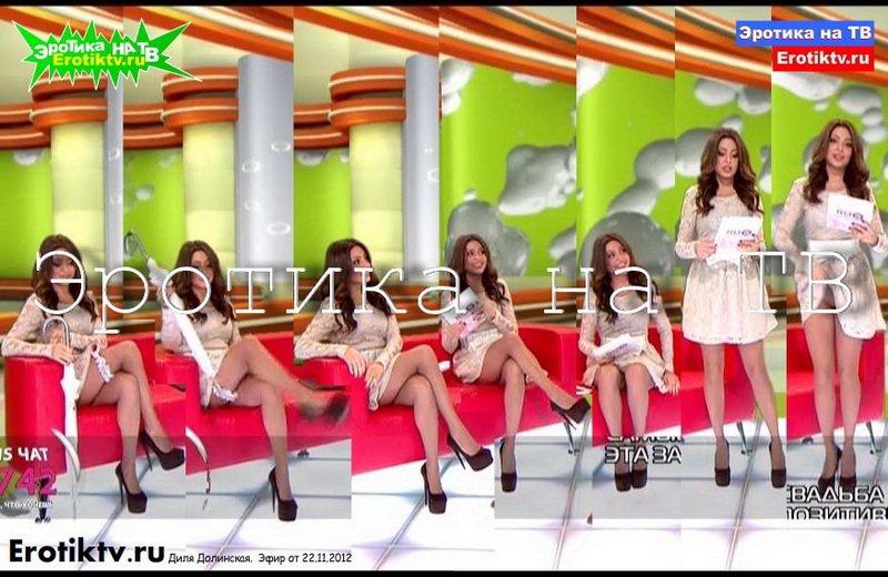 http://ipic.su/img/img7/fs/0002u.1409865042.jpg