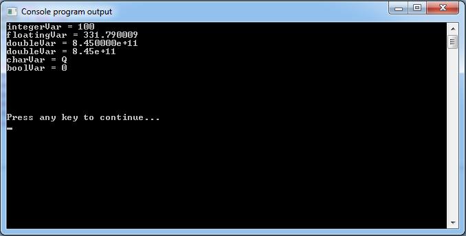 Язык программирования С. 00030__YAzyk_S.1580869758
