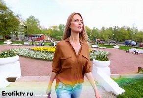 http://ipic.su/img/img7/fs/005u.1407264093.jpg