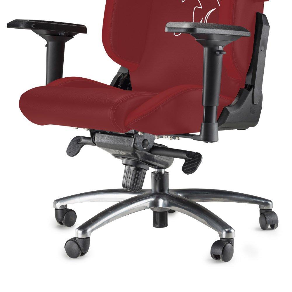 купить в СПб Эргономическое кресло