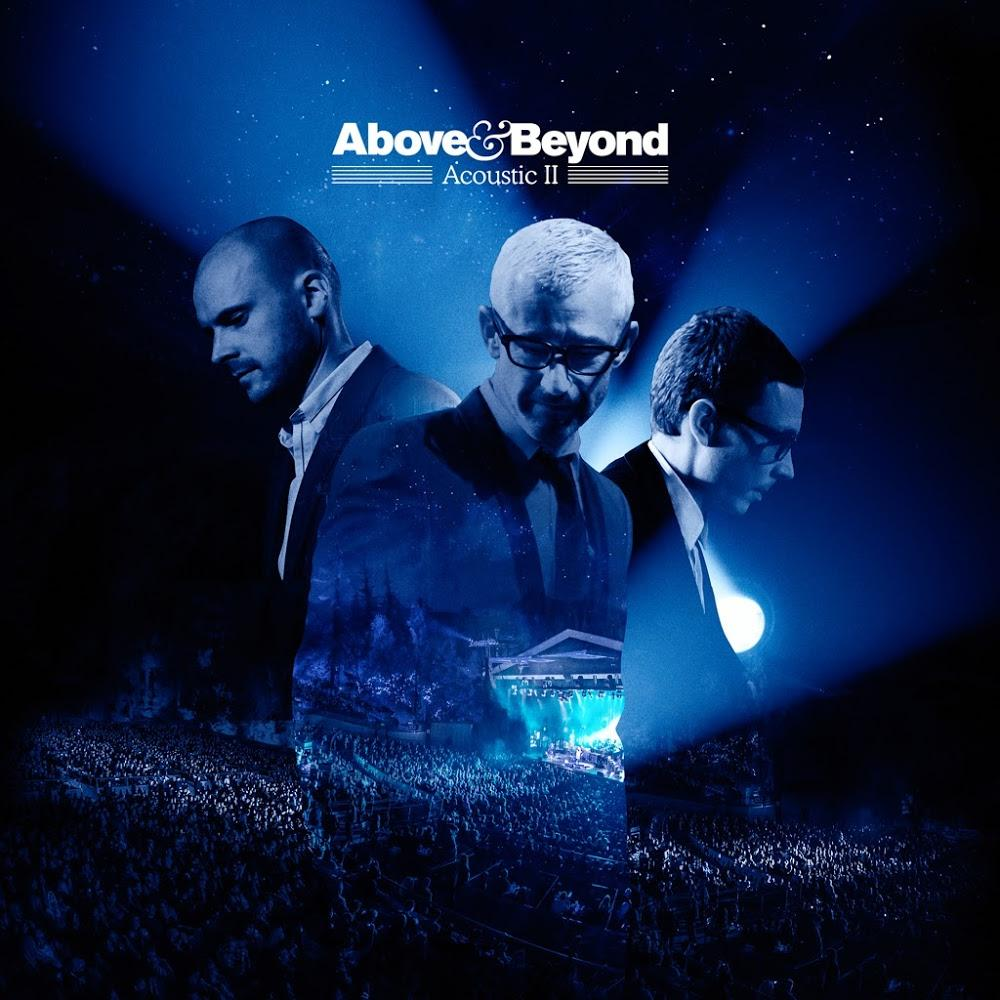 http://ipic.su/img/img7/fs/00_above_and_beyond_-_acoustic_ii-web-2016.1464889664.jpg