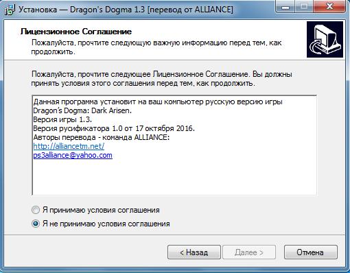 http://ipic.su/img/img7/fs/01.1479481221.png