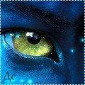 http://ipic.su/img/img7/fs/01_avatar_120x120.1365210362.jpg