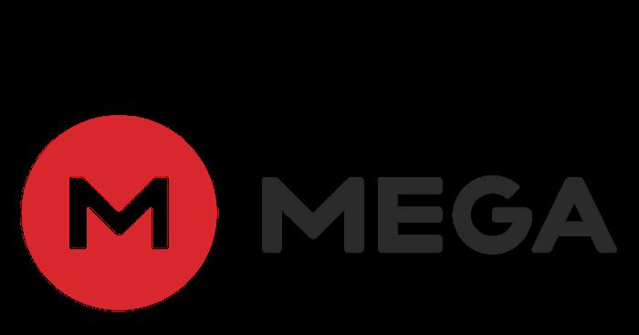Расширение Mega крало пароли из Сhrоmе