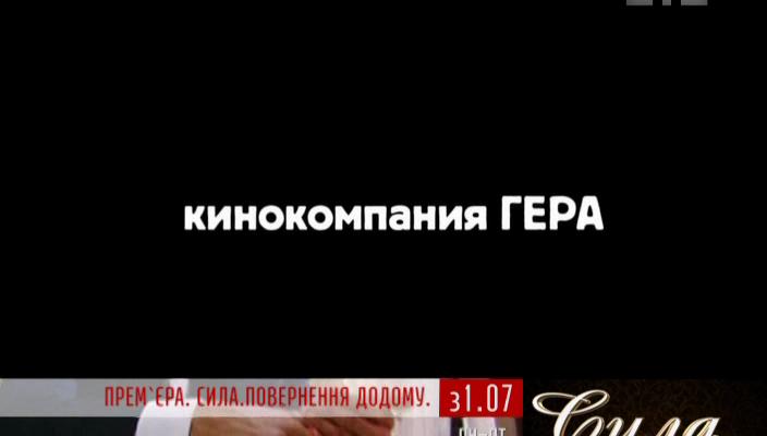 http://ipic.su/img/img7/fs/03.1425970332.png