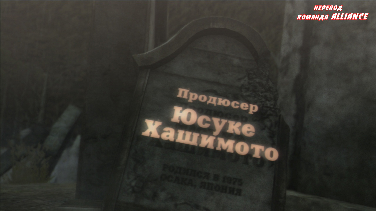 http://ipic.su/img/img7/fs/04.1442002512.jpg